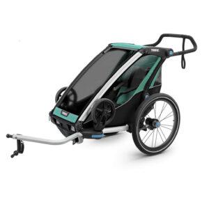 Thule Chariot Lite 2019