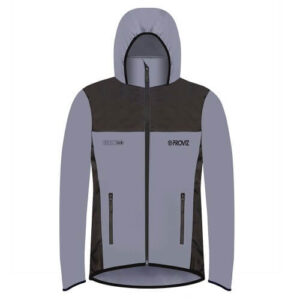 Proviz REFLECT360 Outdoor-Jacke mit Fleecefutter für Kinder