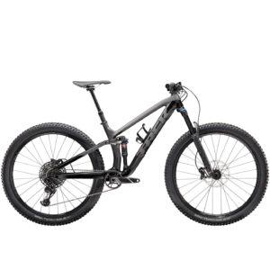 Trek Fuel EX 9.7 2020 Raw Carbon