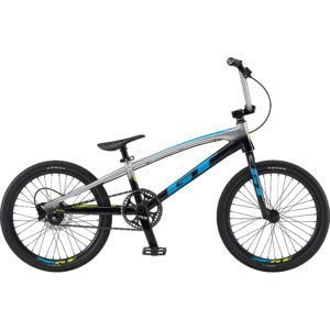GT Bikes 2020 Speed Series Pro