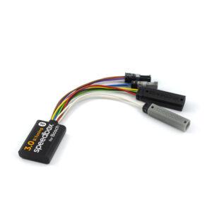 SpeedBox 3.0 B.Tuning für Bosch
