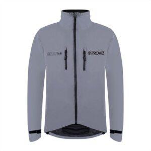 Proviz Reflect 360 Cycling Jacket