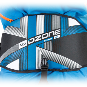Ozone Connect Pro Harness
